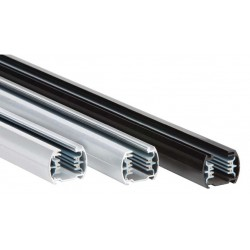 Three phase rail - 3mt