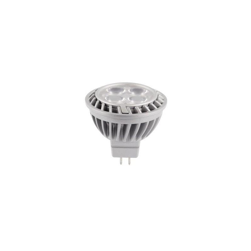 online only led mr16 7w ge retrofit 50w model condition new led bulb. Black Bedroom Furniture Sets. Home Design Ideas