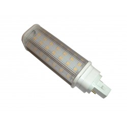 Led PL Lamp 9W