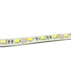 Led Strip - 5050 IP65 (15w/m)